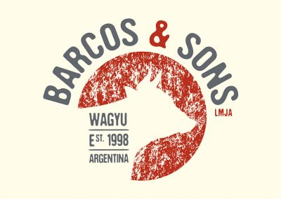 barcos & sons