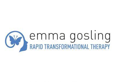 Emma Gosling